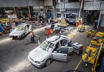 European Auto Parts >> European Partsworld